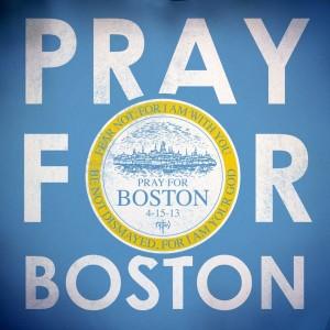 pray-for-boston