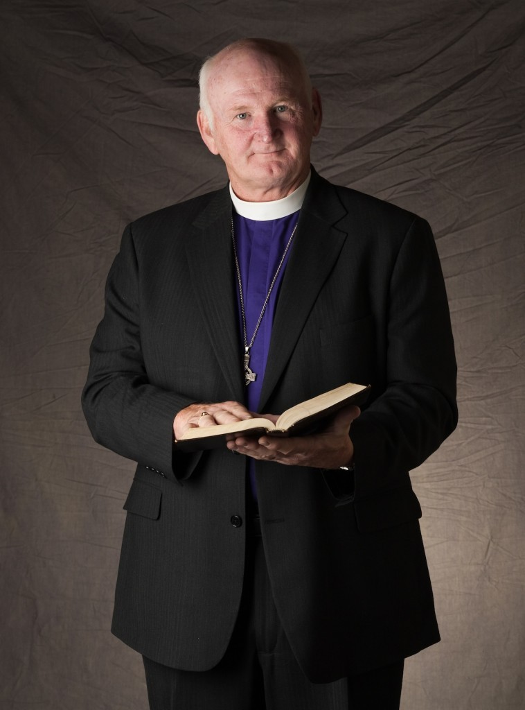 Bishop-with-Bible-reduced-758x1024