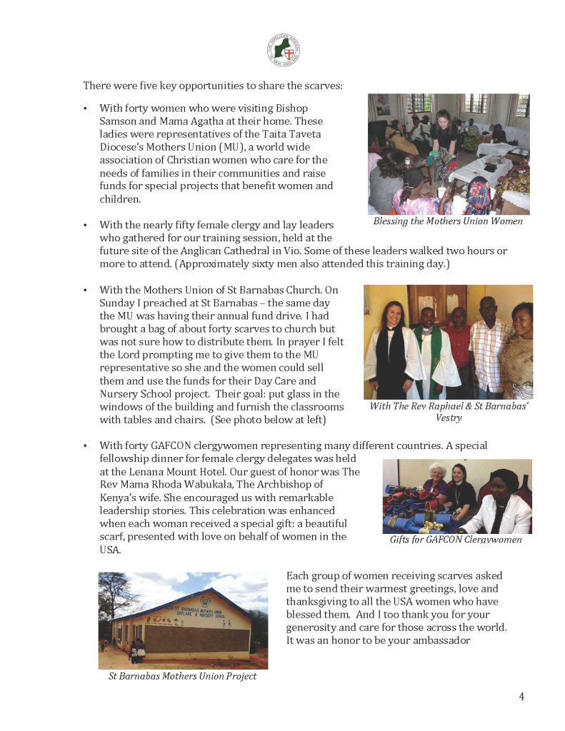 Mission_to_Kenya2013_Page_4