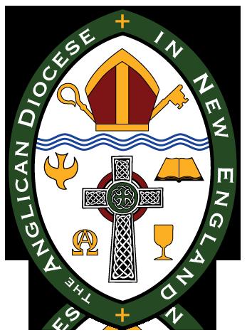 adne-official-seal