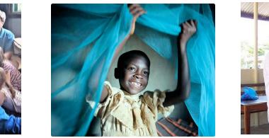 Mosquito Nets 03