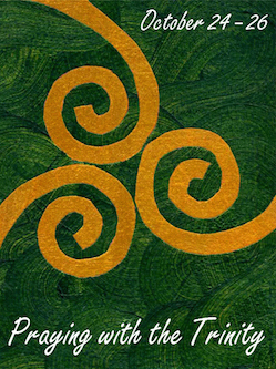 prayer-retreat-2014-spiral