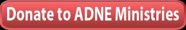 ADNE-Ministry-Donate