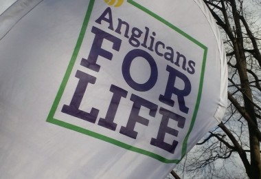 March for Life20150122_123037