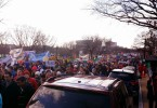 March for Life20150122_142953