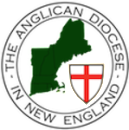 Anglican Diocese in New England