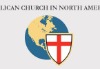 ACNA revised