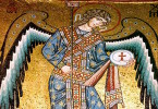 01-anonymous-st-michael-the-archangel-mid-12th-century-duomo-di-cefalc3b9-cefalc3b9-sicily-it