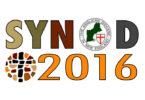 synod-2016-final