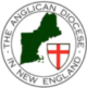 The Anglican Diocese in New England