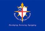AAC-Logo-post-image2
