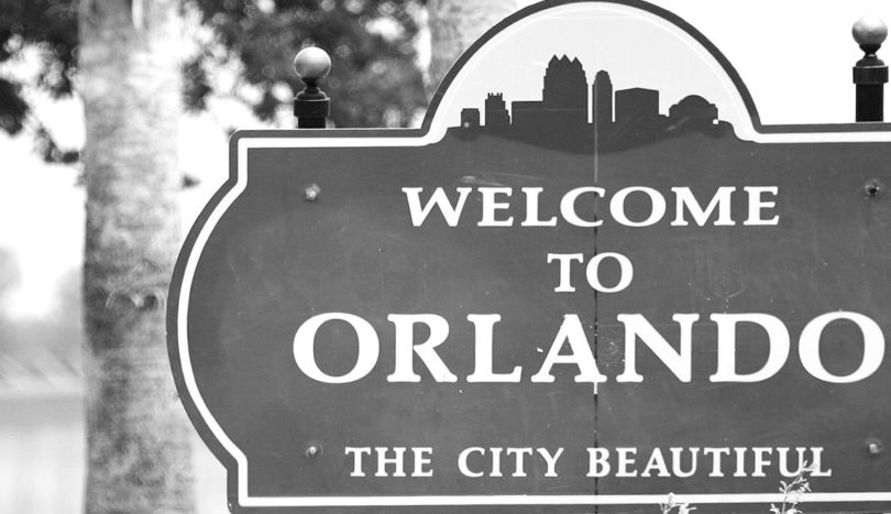 welcome-to-orlando