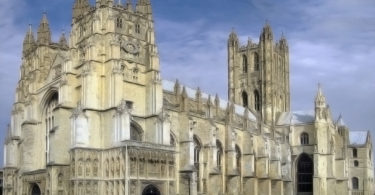 1024px-Canterbury_Cathedral_-_Portal_Nave_Cross-spire