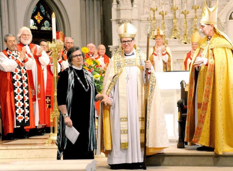 20160910lf-bishop02-1