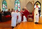 thoms-ordination