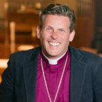 Bishop Andrew Williams